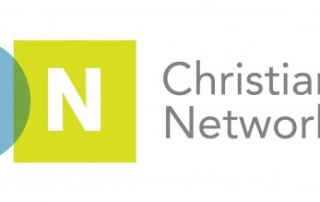 christian coaches network executive coach